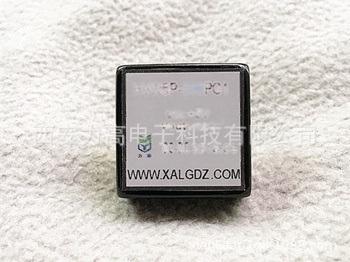 5P-600PG1(1).JPG