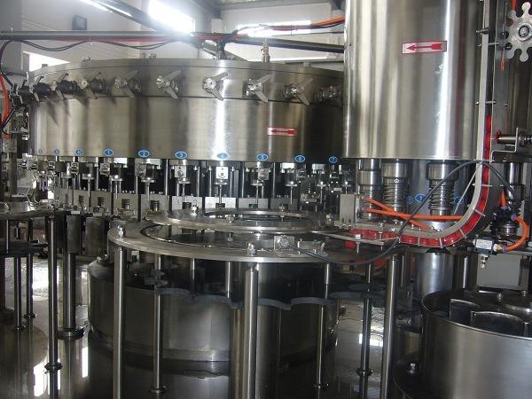 Beverage-Filling-Machine-for-C