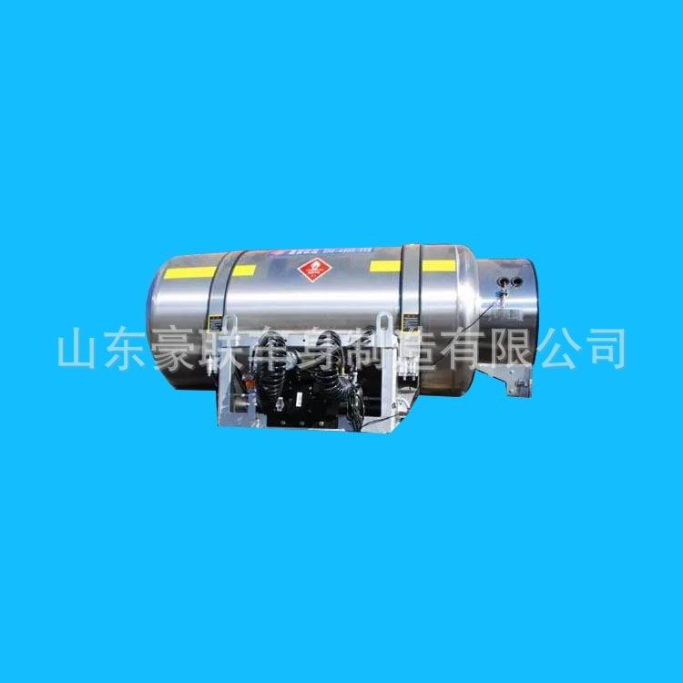 CNG  LNG 天然气瓶 (2).jpg