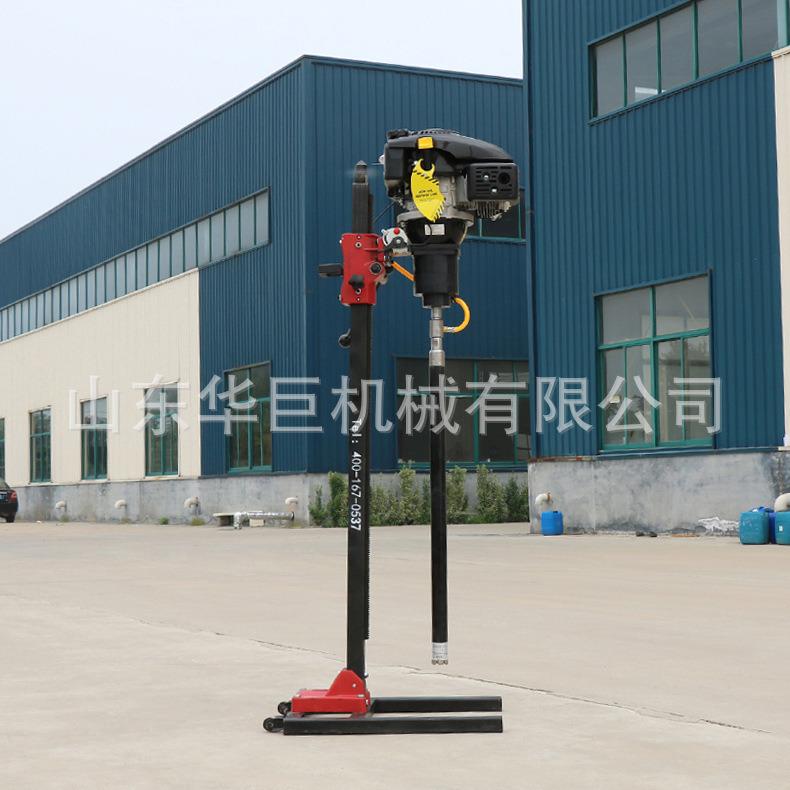 BXZ-2L立式揹包鑽機1-7.JPG