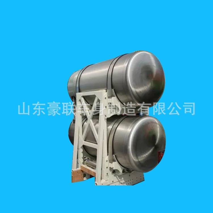 CNG  LNG 天然气瓶 (1).jpg