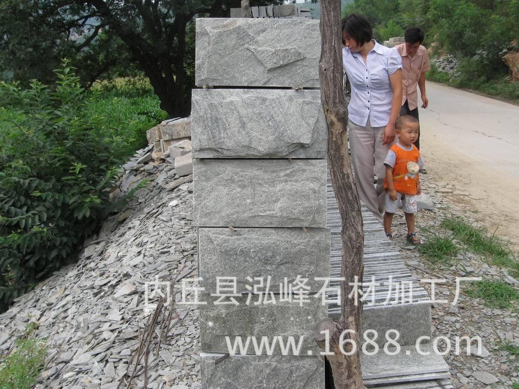 別墅外牆磚廠家現貨供應鐵鏽冰裂紋批發價格