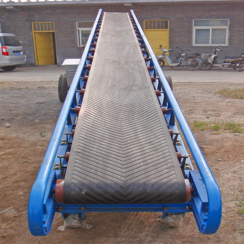 陕西西安供应系列刮板输送机价格 - 中国供应商
