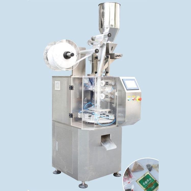 qd-20a茶叶包装机
