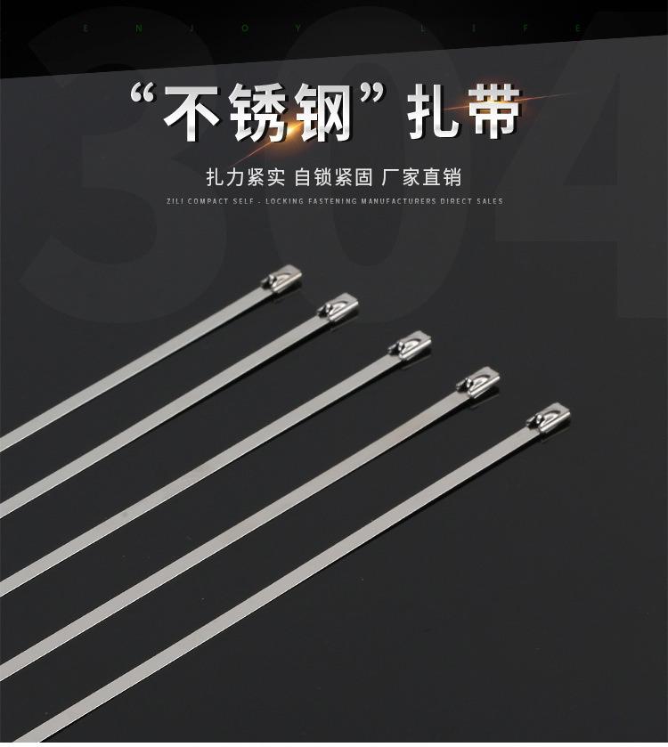 不鏽鋼紮帶--100條包-(44)_01