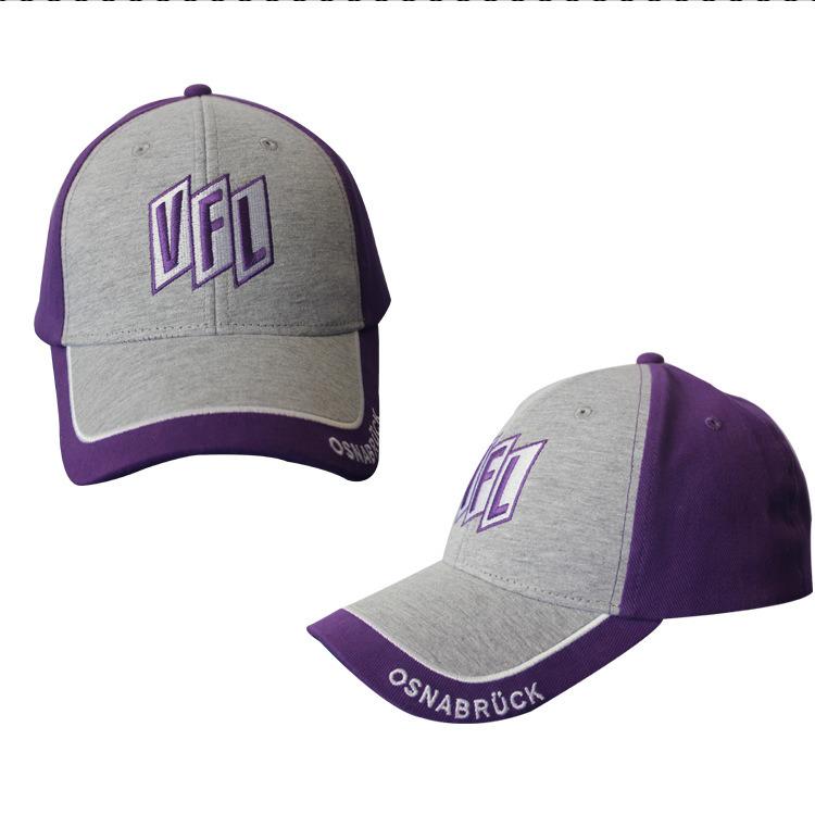 帽子 (5).jpg