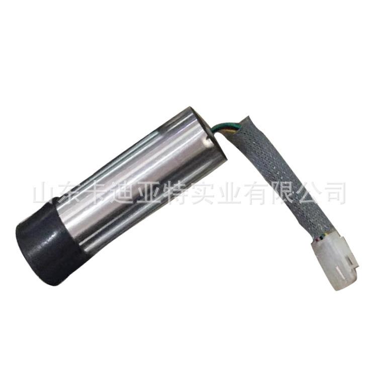 尿素泵电机 天纳克(3).jpg