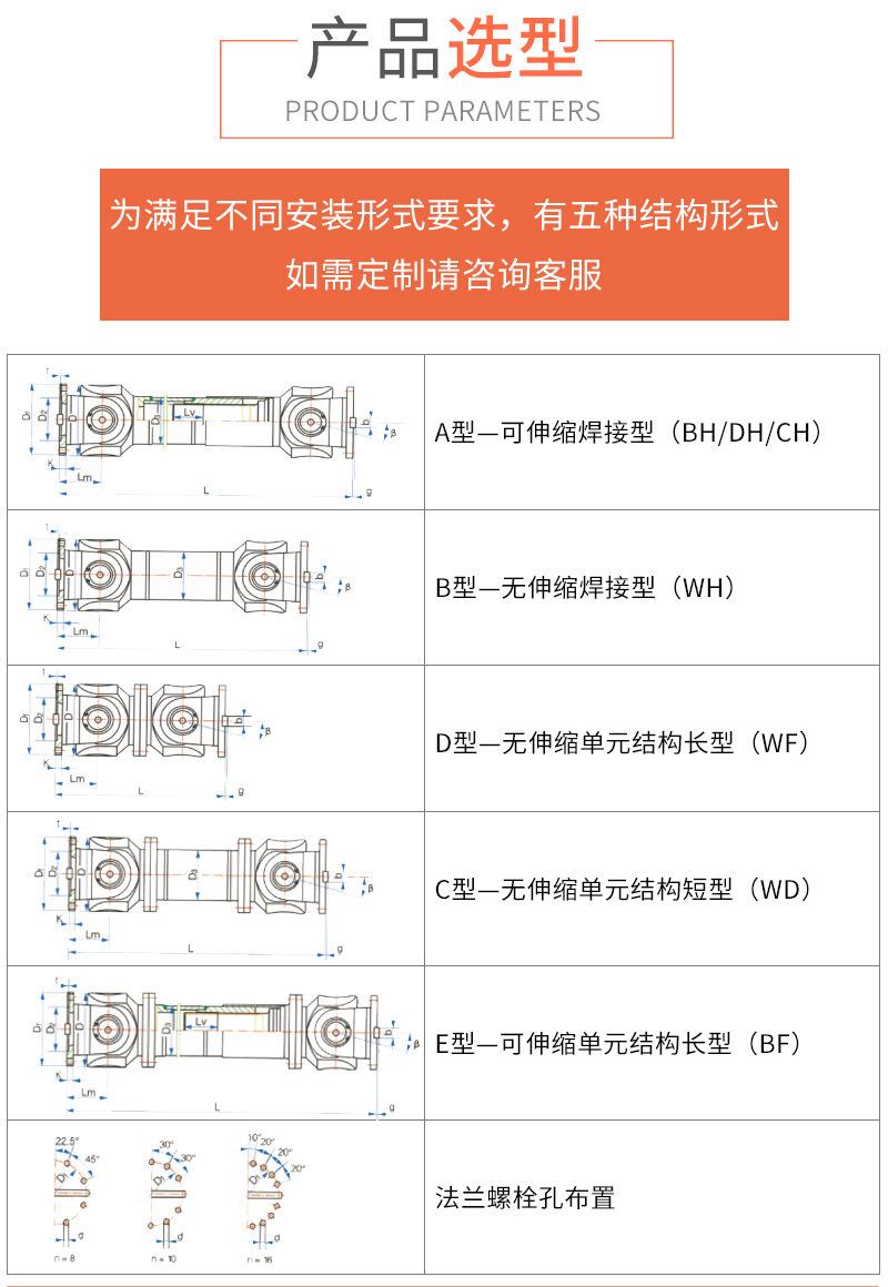 SWC型十字軸式萬向聯軸器詳情頁_06.jpg
