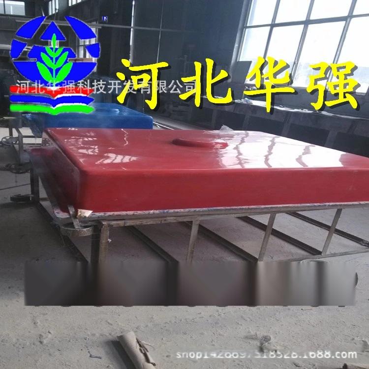 2135934437_1838001085.jpg_.web