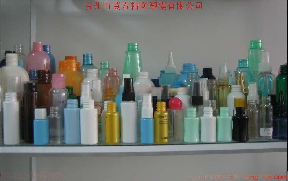 3PET塑料瓶18857601169