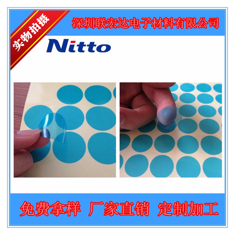 nitto224-13jpg