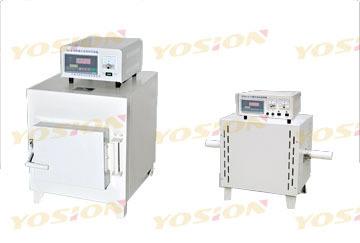 电阻炉1水印