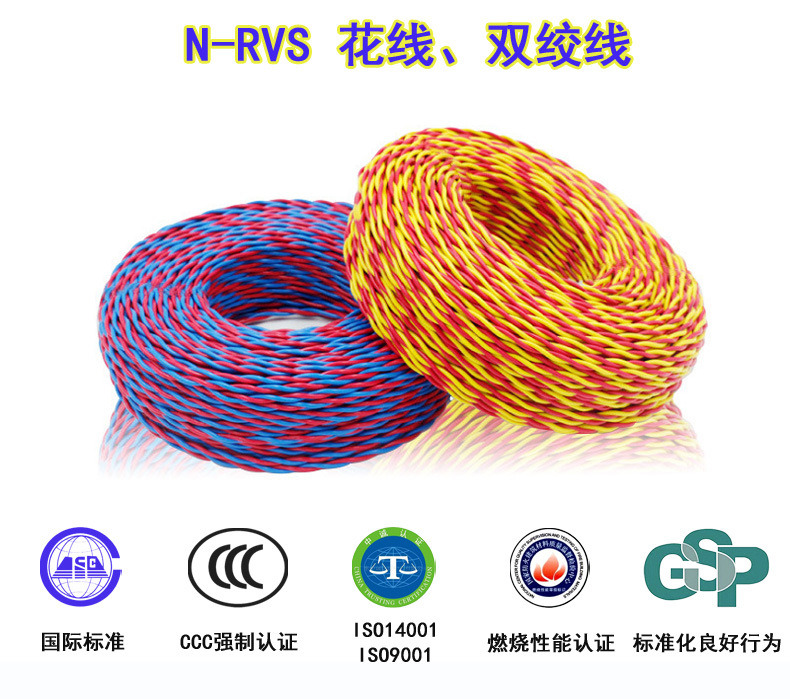 N-RVS详情页