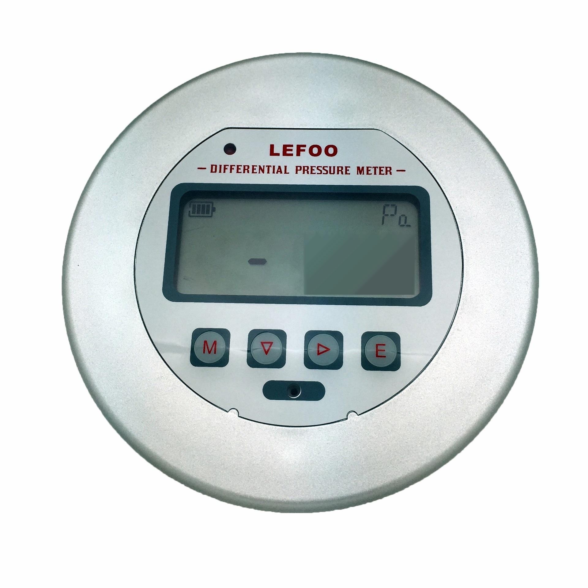 LFM3-2