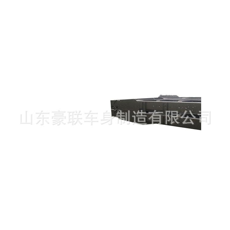 特种车 车架大梁 (22).jpg
