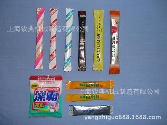 砂糖,药品包装样品