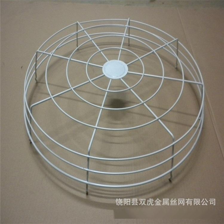風機防護網09