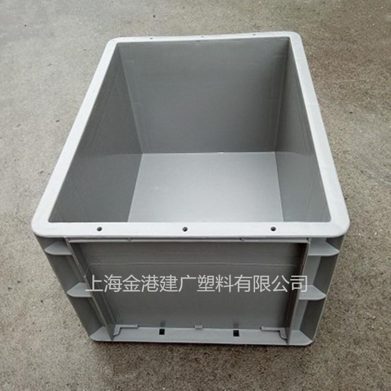 4322eu箱-3_副本