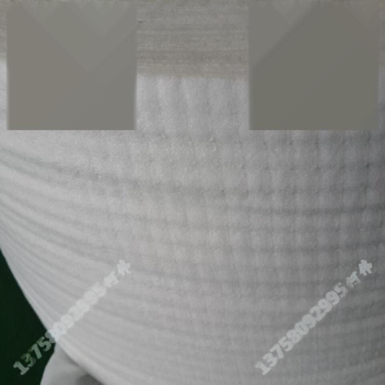 抗菌竹纖維水刺布