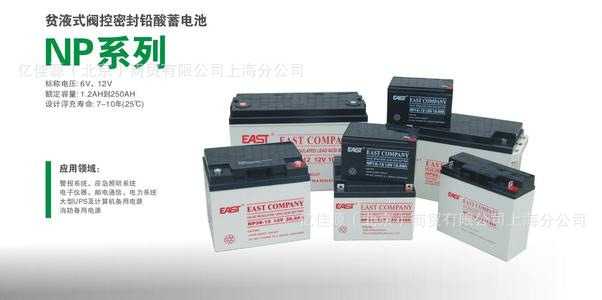 8-xingchao-44430
