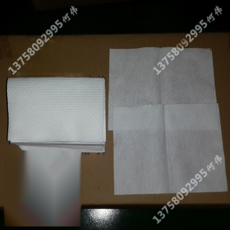 008613758092995@163.com 湿巾布 (4