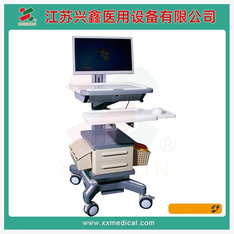 E-WT-53061A1.jpg