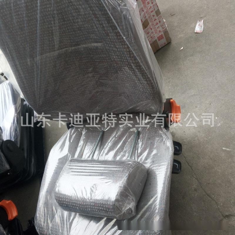 金王子气囊座椅 (5)
