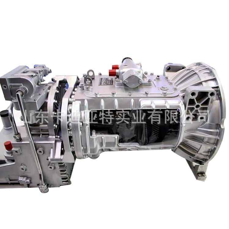 法士特6DSQX180TA 变速箱 (1).jpg