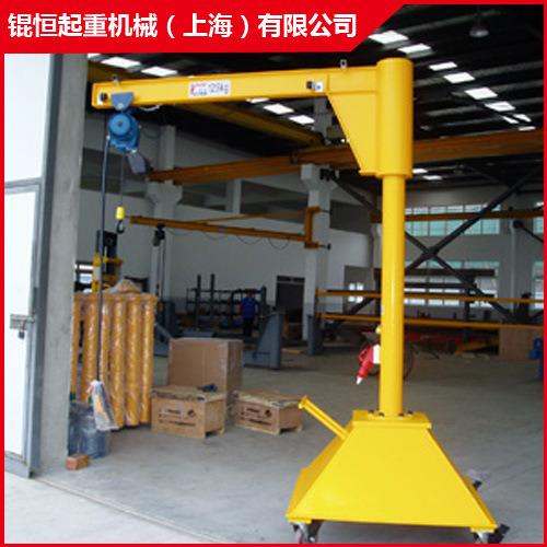 product_qishengjx2011120815045