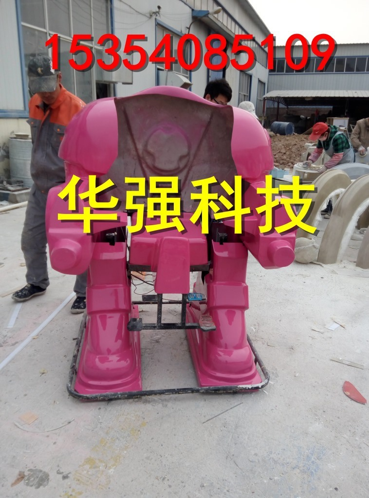 P60320-082607