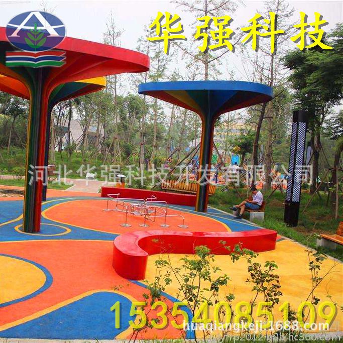 玻璃钢公园休闲坐凳