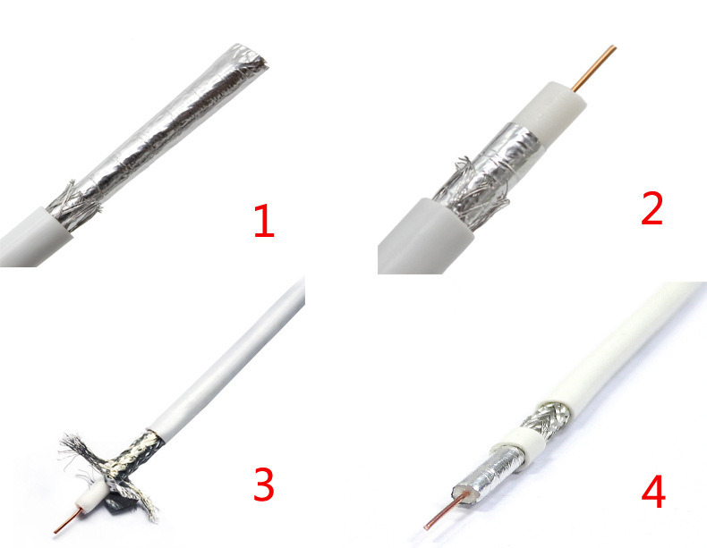 SYWV 75-5(2P)产品细节_02.jpg