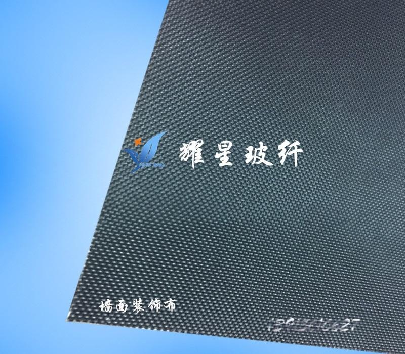 蓝色背景素材_副本8