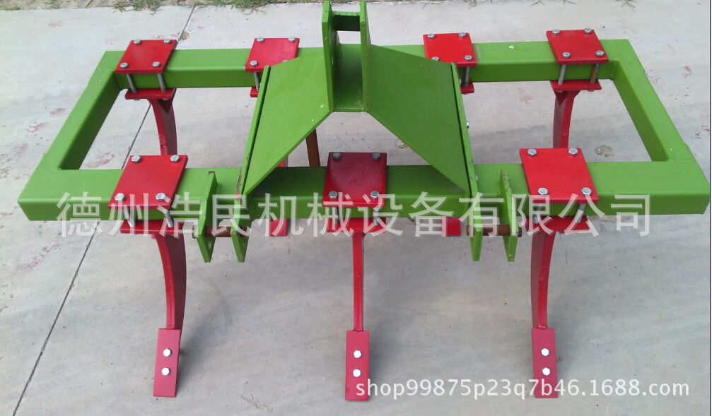 中耕機6 (2)