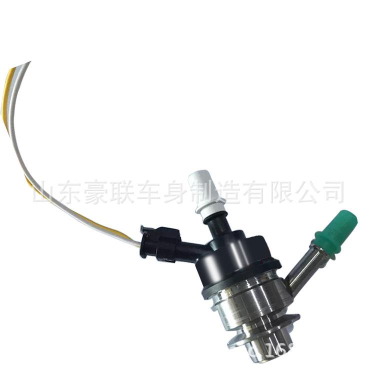 解  素泵喷嘴线束接头 (3).jpg