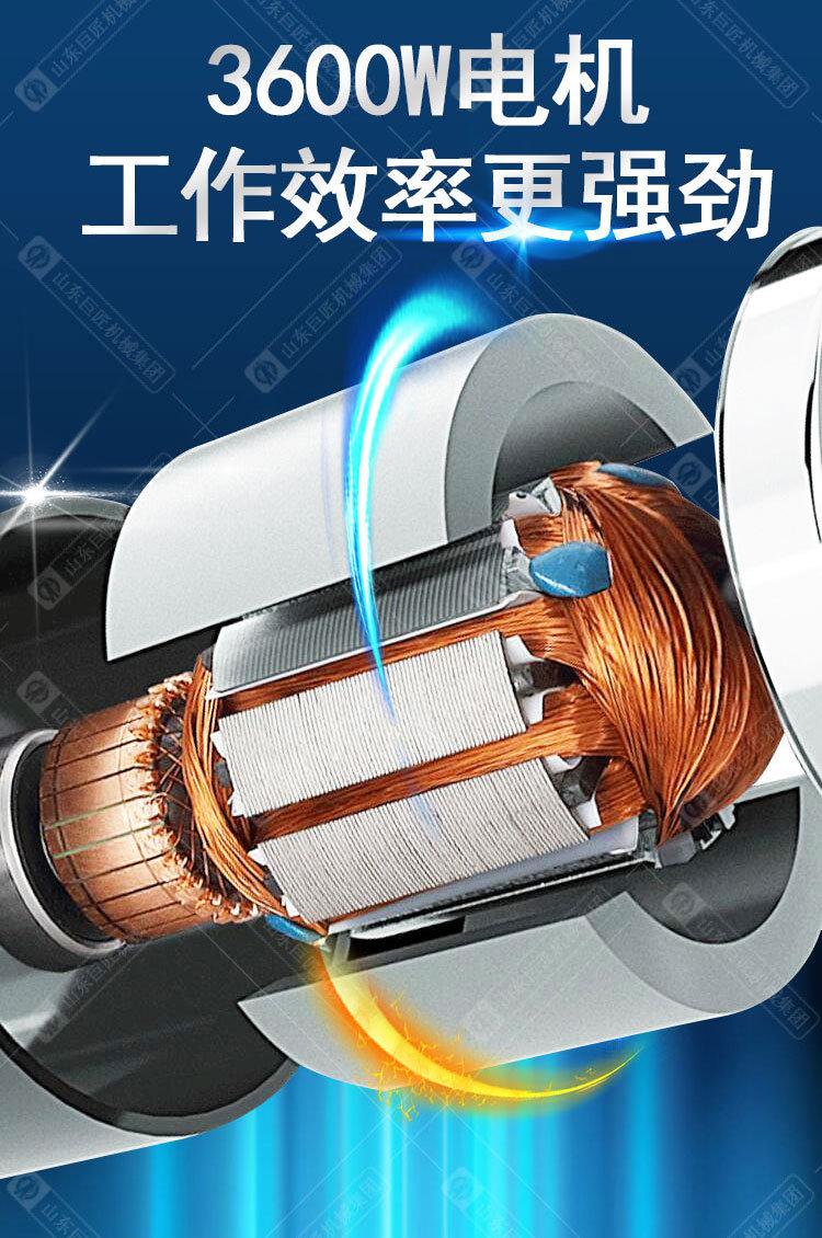 QTZ-3D电动取土钻机_02.jpg
