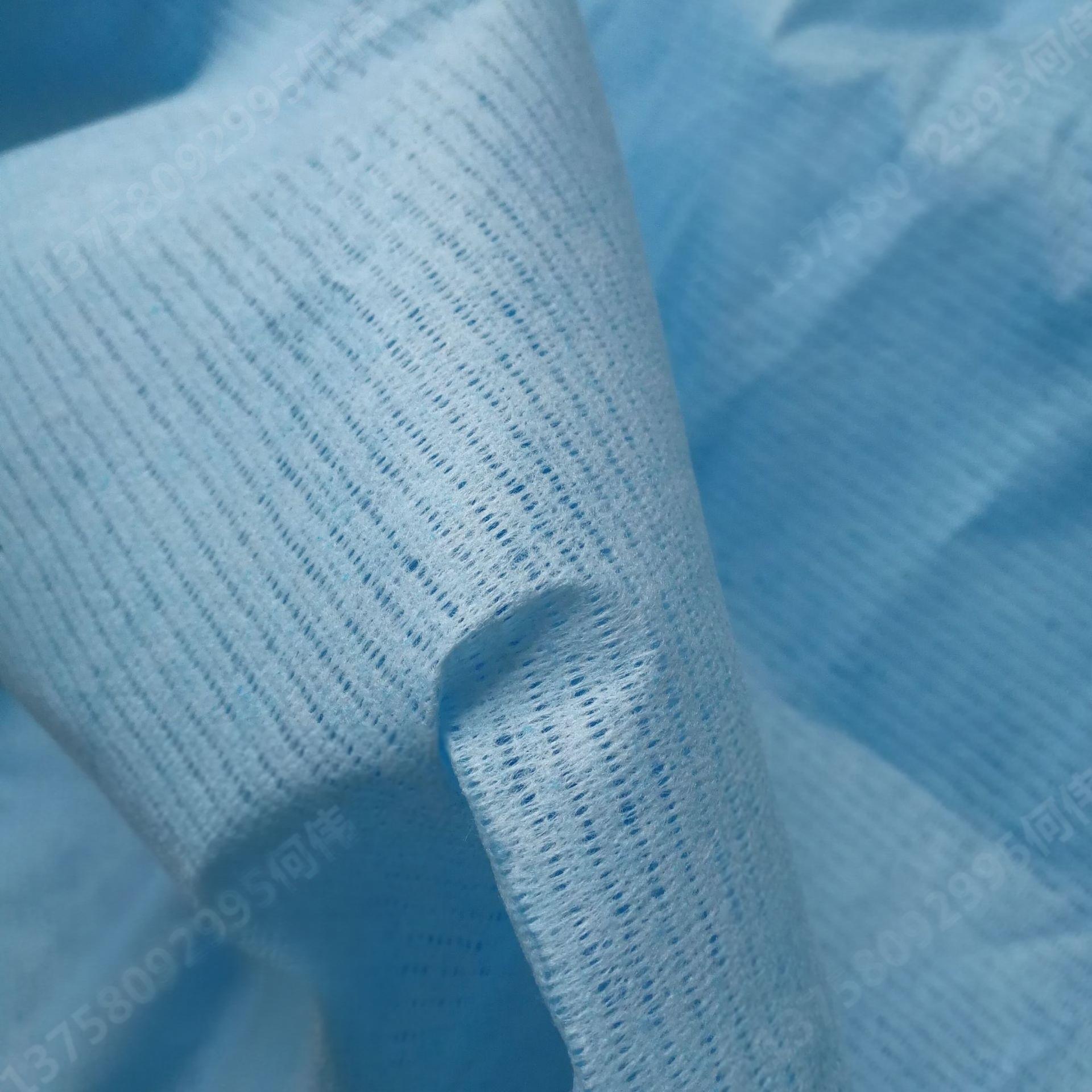 水刺无纺布抹布