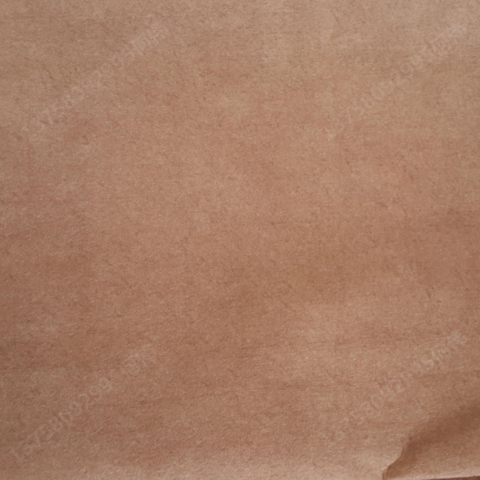 水刺无纺布肤色膏药布