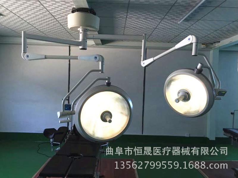 手术灯 吊式 无影灯 手术室 医用手术无影灯 移动整形美容手术灯
