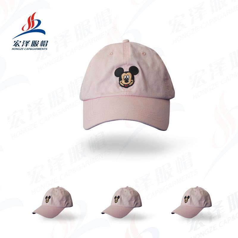 棒球帽 (59).jpg