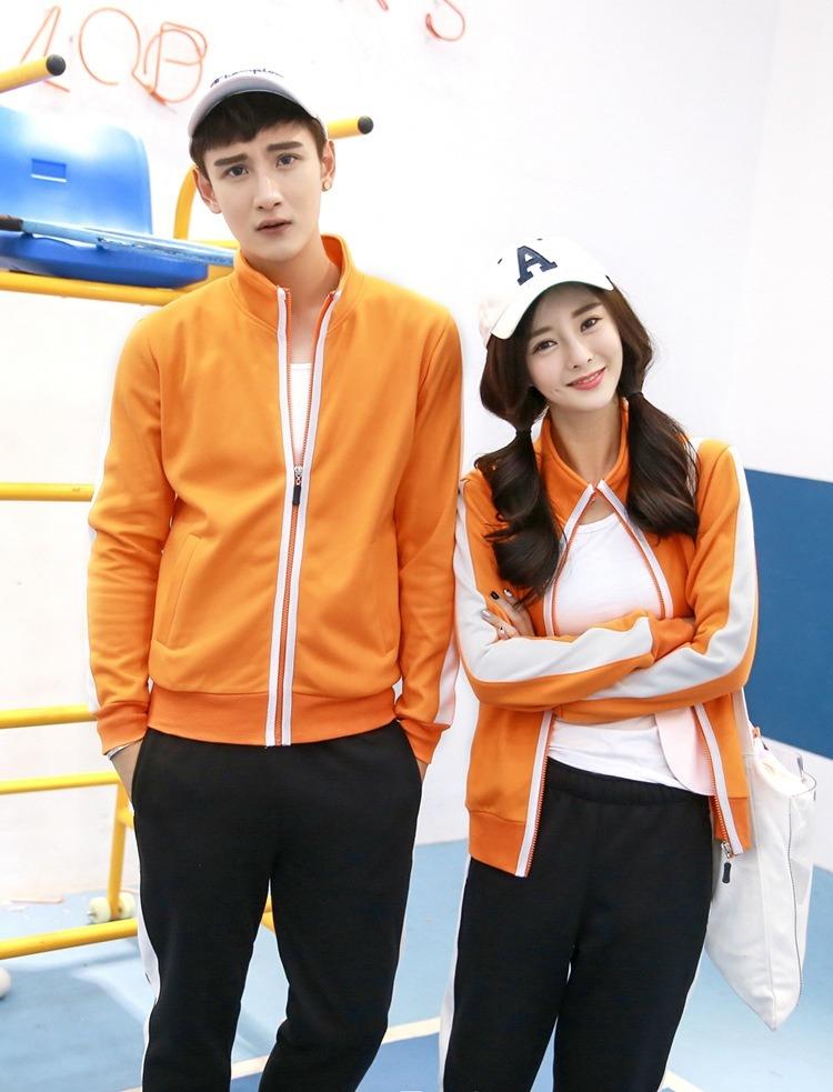 133-橘色-3