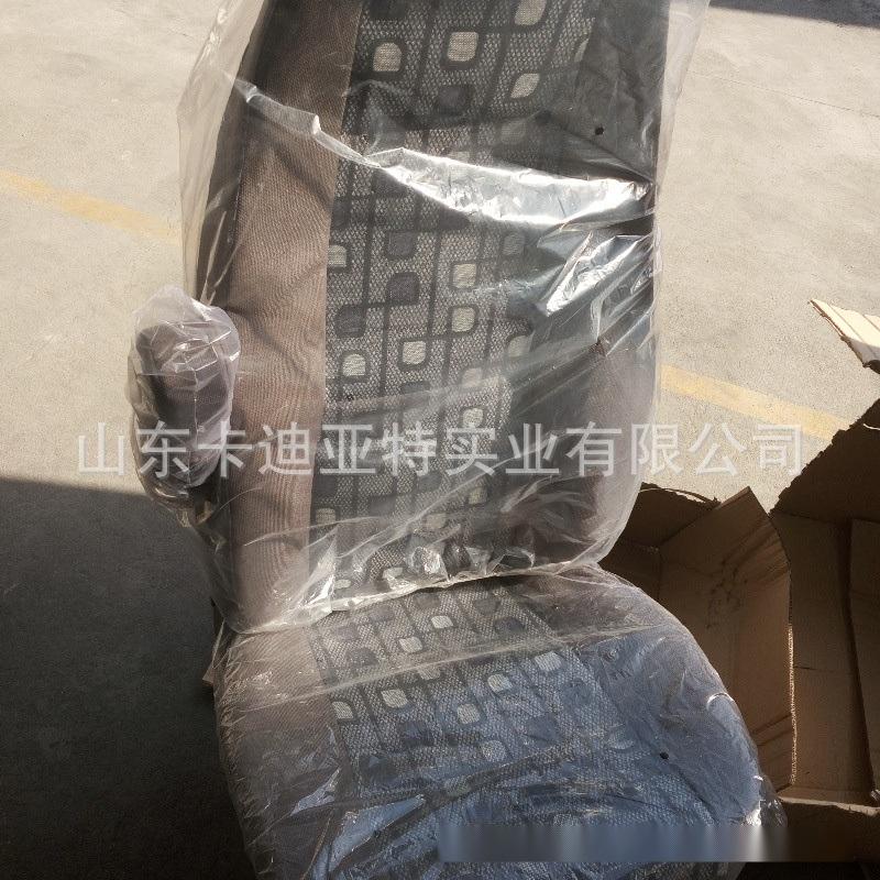 欧曼气囊座椅 (3)