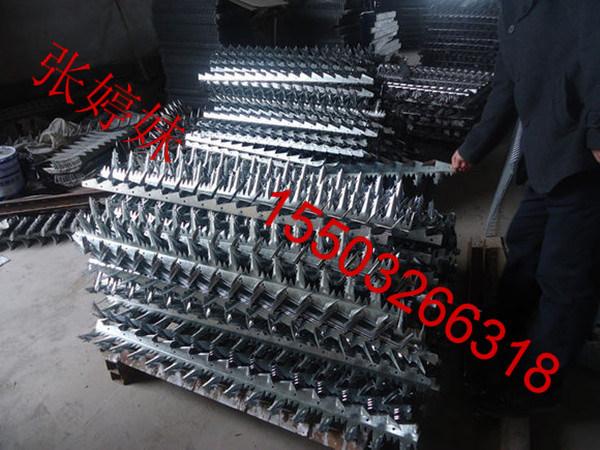 82583c315c6034a8157e38adc91349