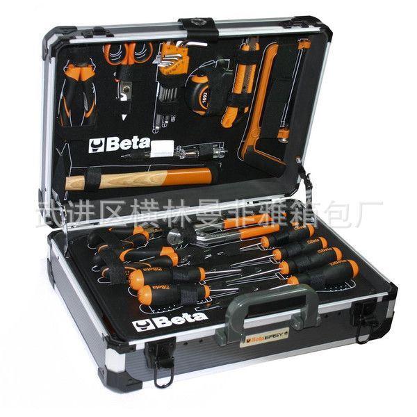 B-AC116工具箱