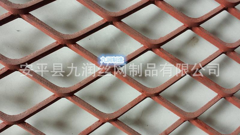 20150318_131729_副本