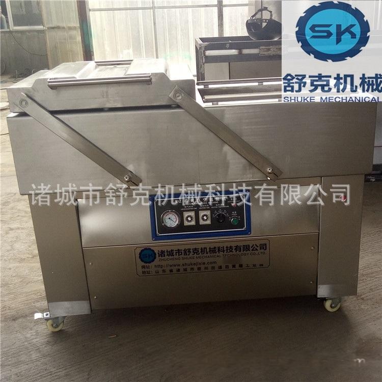 供應全套風味煎烤腸加工設備在線貿易