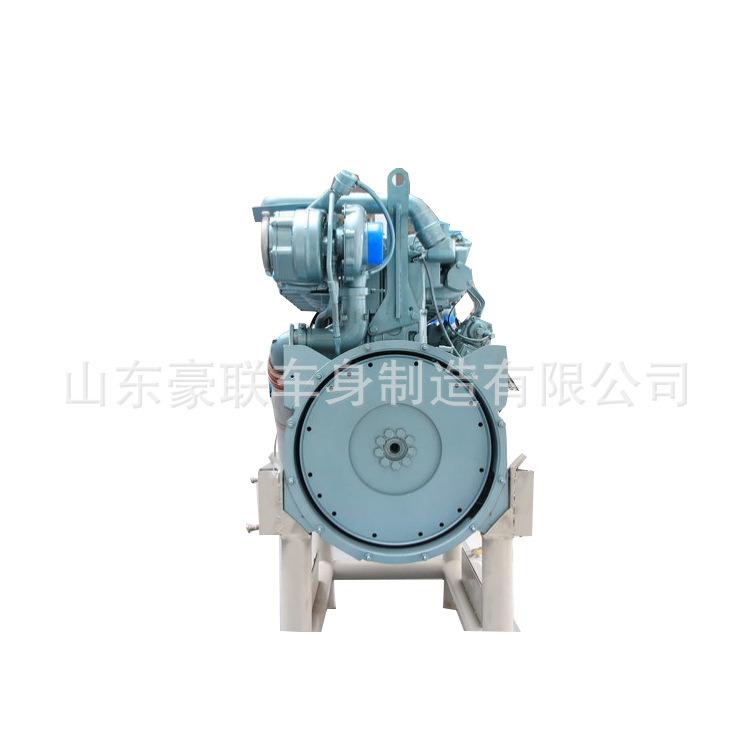 中国重汽HW9511013M 发动机 (4).jpg