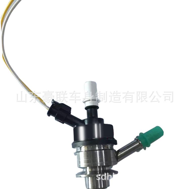 解  素泵喷嘴线束接头 (4).jpg