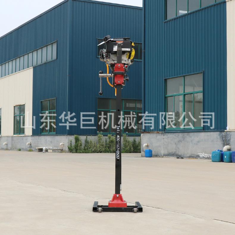 BXZ-2L立式揹包鑽機1-5.JPG