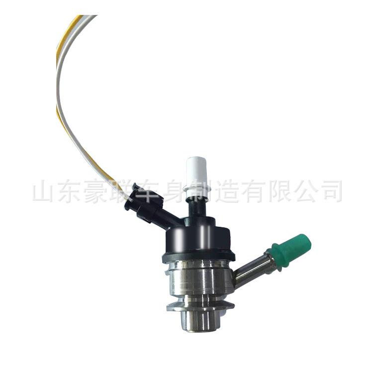 解  素泵喷嘴线束接头 (1).jpg
